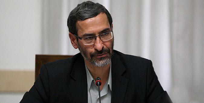 بازداشت متهمان پرونده زمینخواری استان تهران/ نفوذ در سازمان ثبت اسناد