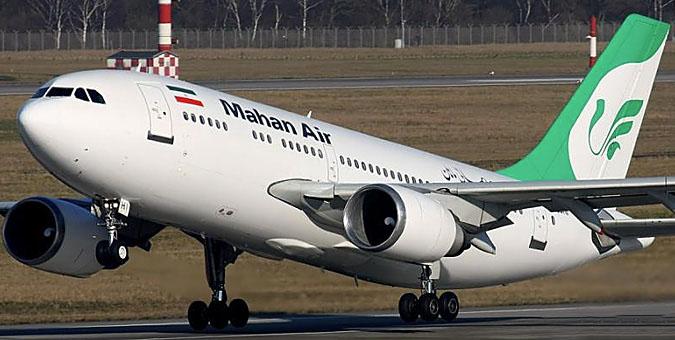 سه شرکت هواپیمایی برای پرواز مستقیم به آمریکا/ نمی توان با دستور ایرلاینها را ادغام کرد