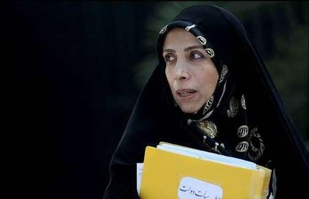 تحقق وعده دکتر روحانی/منشور حقوق شهروندی آماده شد