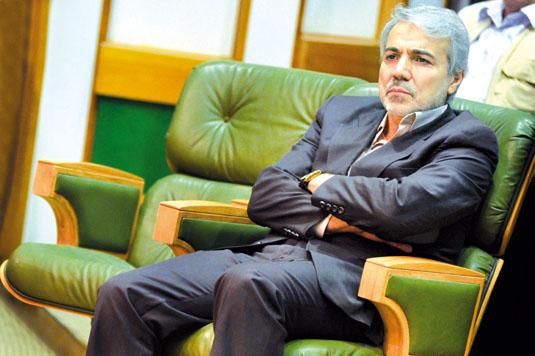 نوبخت: آزادسازی ۸ میلیارد دلار پول بلوکه شده ایران صحت ندارد