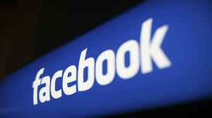 رفع فیلتر فیسبوک در حیطه وظایف کارگروه تعیین مصادیق مجرمانه است/ ورود مشاور رئیس جمهور وجهه قانونی ندارد