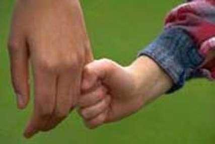 ارزیابی لایحه قانونی حمایت از کودکان بیسرپرست و بدسرپرست