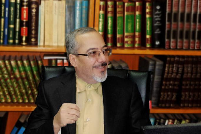 تدوین برنامه ششم و مؤلفههای حقوقی شاخص خوشبختی / محمد درویش زاده