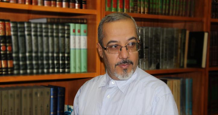 محمد درویش زاده/ قاعده سازی و مصداق شناسی در اماره ی قضایی