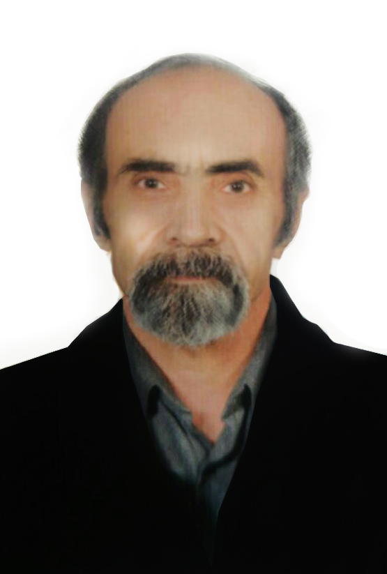 وظیفه دادستان / محمدرضا خسروی