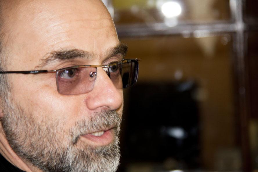 تاریخچه حقوق مالکیت فکری در ایران