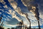 جریمه واحدهای صنعتی آلودهکننده هوا؛ از جریمه نقدی تا تعطیلی کامل