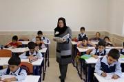 قانون الحاق یک ماده به قانون تعیین تکلیف استخدامی معلمین حقالتدریسی و آموزشیاران نهضت سوادآموزی در وزارت آموزشوپرورش