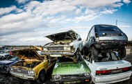 خریدوفروش و تردد وسایل نقلیه موتوری فرسوده ممنوع شد