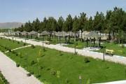 شرایط توسعه فضای سبز شهرداری های شهرهای بالای ۵۰ هزار نفر مشخص شد