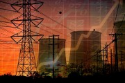 تصویبنامه در خصوص محاسبه وجوه پرداختی توسط شرکتهای تولید نیروی برق حرارتی دولتی و شرکتهای برق منطقهای و شرکتهای فروشنده برق نیروگاههای آبی به عنوان هزینه قابل قبول مالیاتی