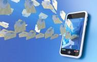 مسدود کردن خودسرانه سامانه های ارسال پیامک انبوه غیر قانونی است
