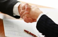 کاشفیت یا ناقلیت اجازه معامله فضولی در فقه امامیه و قانون مدنی ایران
