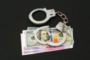بررسی قانون نحوه اجرای محکومیتهای مالی مصوب (۱۳۹۳) و تطبیق آن با قانون سابق