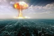 ابعاد حقوقی تهدید یا استفاده از سلاحهای هستهای در وضعیت دفاع مشروع