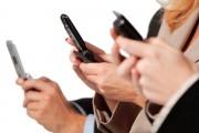 تصویبنامه در خصوص تعیین حق امتیاز ارتقای پروانه تأسیس و ارایه خدمات تلفن همراه در منطقه آزاد کیش