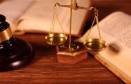 ماهیت و الگوی تعریف در مفاهیم حقوقی