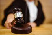 تفرید فرآیند کیفری پیش از صدور حکم