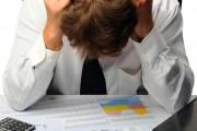برائت از دیون مازاد بر دارایی در مدیریت ورشکستگی