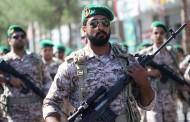 مسئولیت مدنی نیروهای مسلح در خصوص نقض حقوق افراد