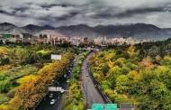 حمایت کیفری از محیط زیست شهری با مطالعه میدانی در تهران (منطقه ۴ شهرداری تهران)