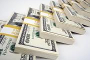 رویکرد واکنشی به قاچاق ارز در قانون مبارزه با قاچاق کالا و ارز و انتقادات وارد بر آن