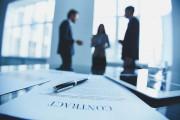 تحول تاریخی چارچوبهای تجارت از ترتیبات قراردادی به شرکتهای تجاری