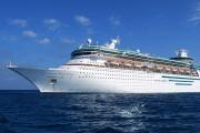 دعوای متقابل در دیوان بینالمللی حقوق دریاها،دستاورد قرار ۲ نوامبر ۲۰۱۲ در قضیه کشتی ویرجینیا جی (پاناما / گینه بیسائو)