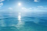اصلاح مفاد تبصره (۱) ذیل ماد(۱۵) اساسنامه شرکت مادر تخصصی منابع آب ایران