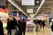 اصلاح آیین نامه اجرایی ماده (۶) قانون حمایت از حقوق مصرف کنندگان مصوب ۱۳۸۸