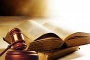 اعمال نظارت ناپذیر قضایی دولت در نظام حقوقی ایران