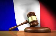 جایگاه ثبت سند در خرید و فروش مال غیرمنقول در حقوق ایران با نگرش به حقوق فرانسه
