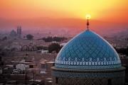 طرح هر مسجد یک حقوقدان در دستور کار است