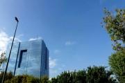 تصویبنامه در خصوص تسویه بدهی ناشی از تعهدات جمهوری اسلامی ایران به بانک بینالمللی ترمیم و توسعه توسط بانک مرکزی جمهوری اسلامی ایران از محل منابع داخلی