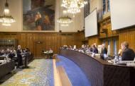 دادگاه صالح در ورشکستگی فراسرزمینی (بینالمللی) مطالعه تطبیقی در حقوق ایران، امریکا و قانون نمونه آنسیترال ۱۹۷۷)