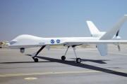 نظام حقوقی بینالمللی حاکم بر بکارگیری هواپیماهای بدون سرنشین (بکارگیری پهپادها از منظر حقوق بینالملل)
