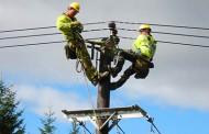 آییننامه ایمنی در عملیات انتقال نیروی برق