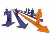 حقوق رقابت در قرارداد توزیع انحصاری