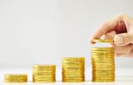 آییننامه ارزشگذاری دارایی های نامشهود در طرحهای سرمایهگذاری