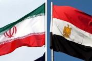 وضعیت مستحدثات پس از انقضای مدت اجاره در حقوق ایران و مصر