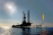 مالکیت منابع نفت و گاز درجا و بهره برداری از آن در فقه اسلام