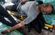 مسؤولیت مدنی ناشی از حوادث کار با تأکید بر حفاظت فنی و بهداشت کار