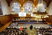 نقش دیوان بینالمللی دادگستری در برجستهسازی مفهوم توسعه پایدار (پرونده گابچیکُوو-ناگیماروس)