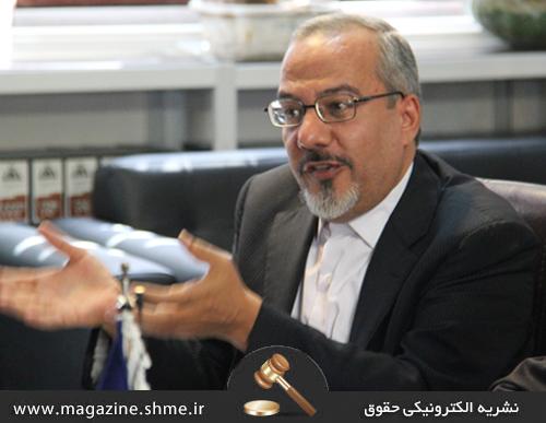 محمد درویش زاده/ گزیده مقالات