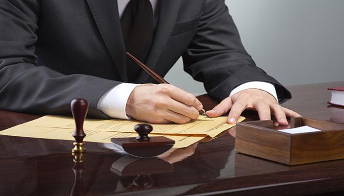 در حقوق کیفری ضرب و شتم چه جرمی دارد