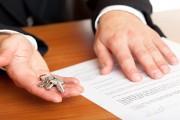 نکاتی که در مورد قراردادهای رهن و اجاره بدانیم