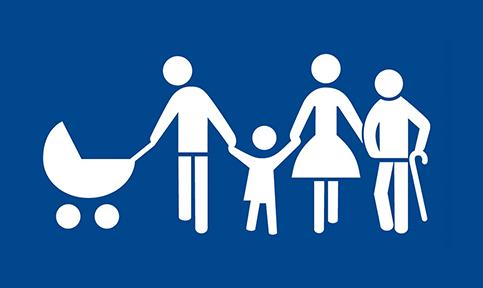 دانستنیهایی که در مورد حقوق خانواده باید بدانیم