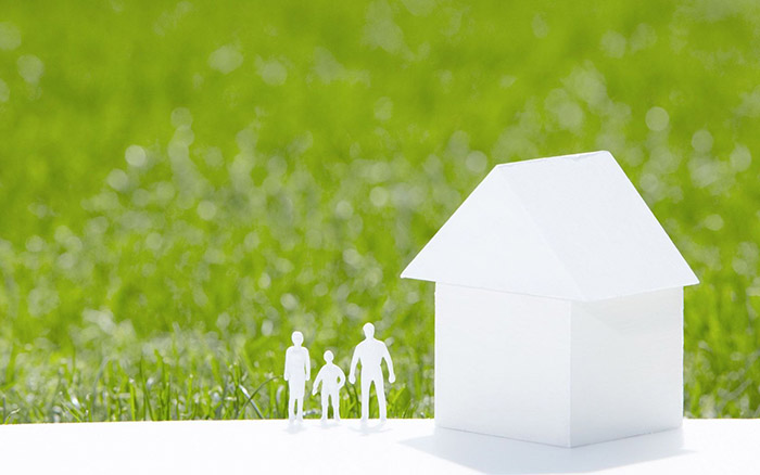 اطلاعاتی مهم در مورد نکات حقوقی خانواده