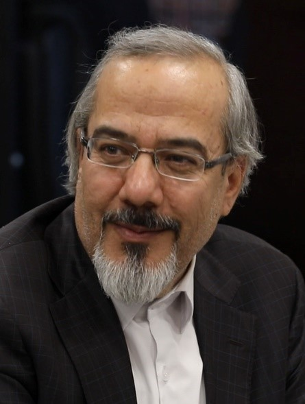 محمد درویش زاده : اهمیت طراحی و پیاده سازی نظام پرهیز و اجتناب در قوه قضائیه