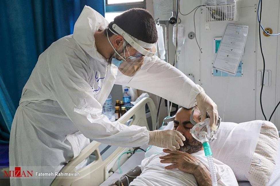 جلوگیری از بیکار شدن پرسنل بیمارستان امام خمینی (ره) با تدبیر دستگاه قضایی در استان البرز